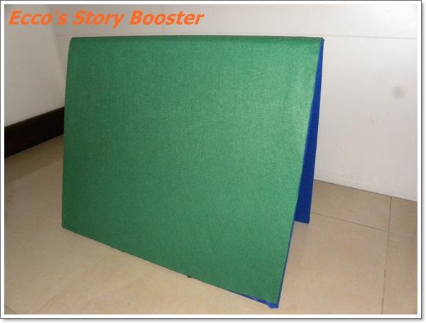 story board-7