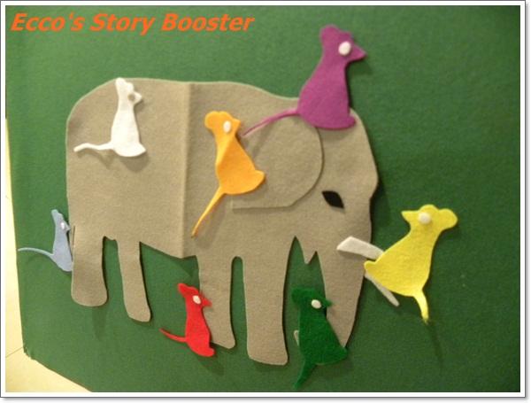 story board-8