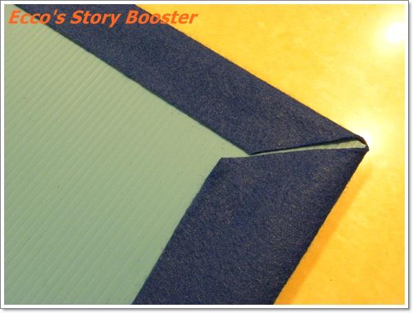 story board-6