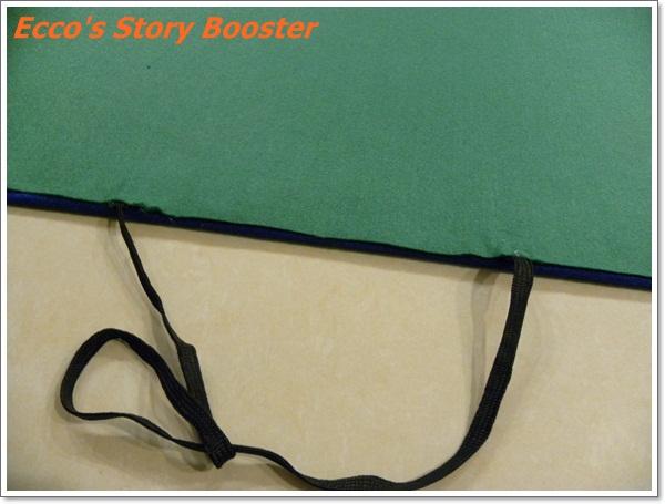story board-11
