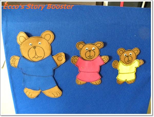 story board-10