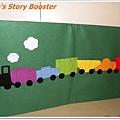 story board-13
