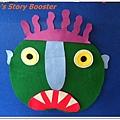story board-14