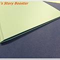 story board-