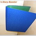 story board-19