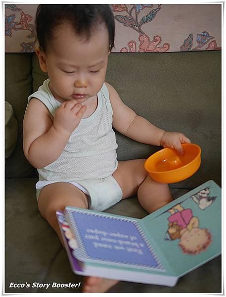aaron reading 02