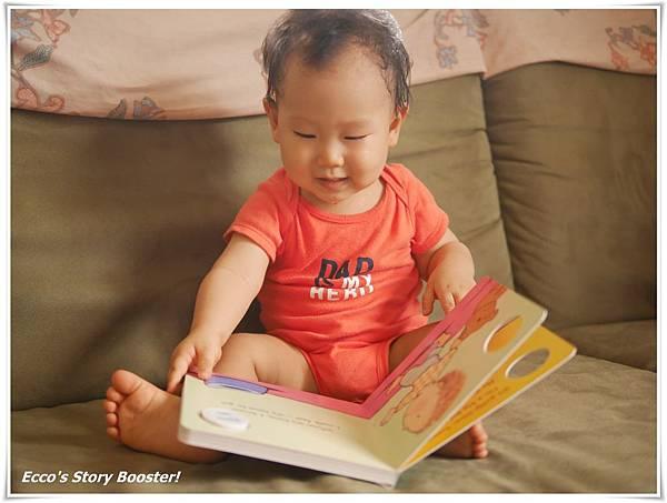 aaron reading 05