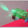 Firefly Craft-4