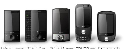 Touch_Family.jpg