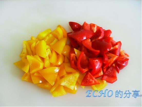 涼拌甜椒-01