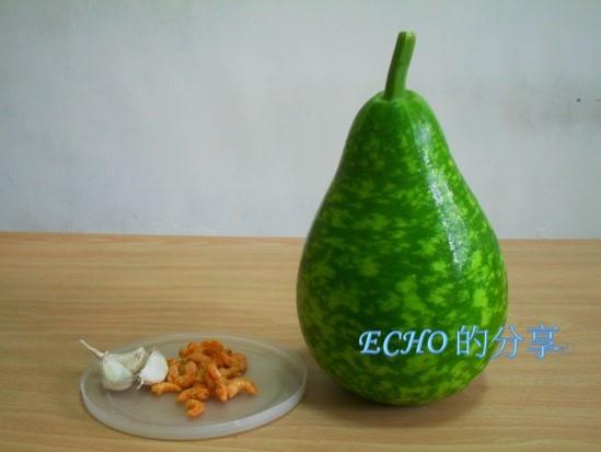 胡瓜-0-0