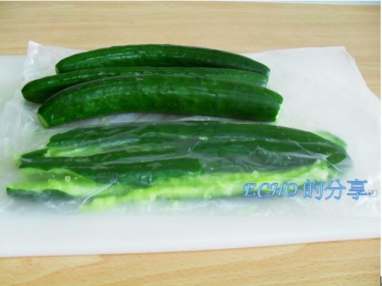 涼拌小黃瓜-02