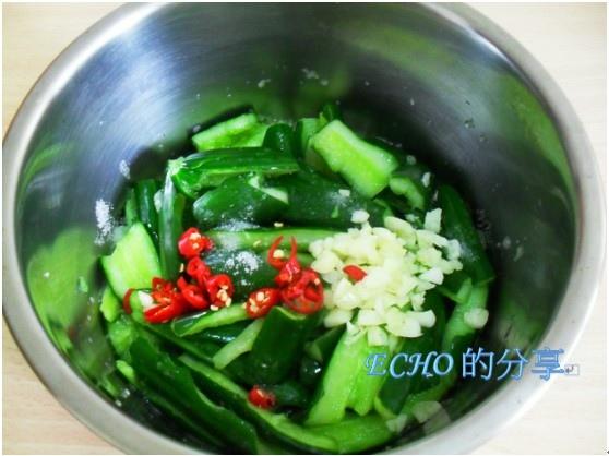 涼拌小黃瓜-04