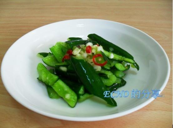 涼拌小黃瓜-05