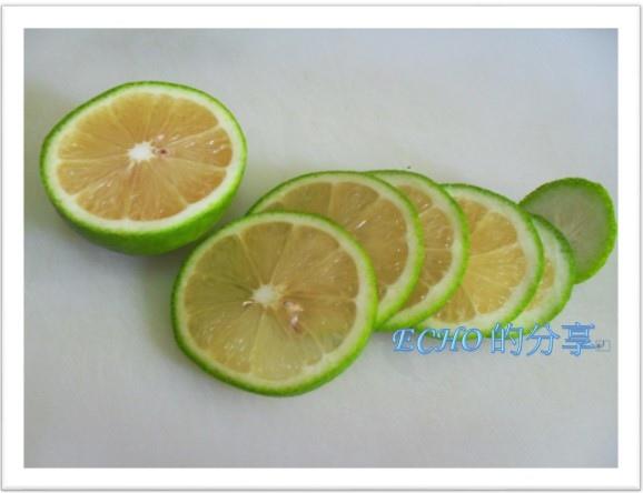 冰糖檸檬-01