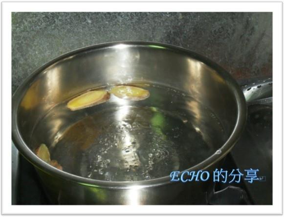 水煮鹽味蝦-2