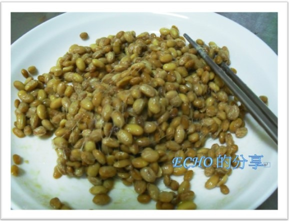 自製納豆做法-9