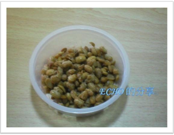 自製納豆做法-10