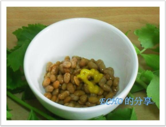 自製納豆做法-11