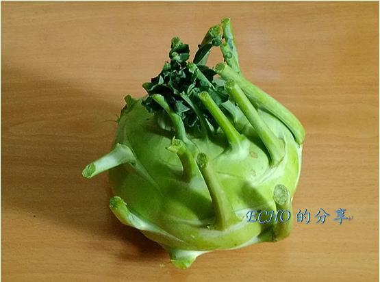 涼拌大頭菜-01.jpg