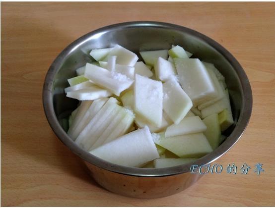 涼拌腐乳大頭菜-03.jpg