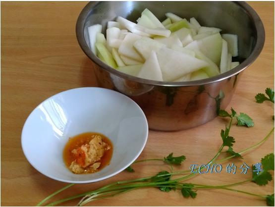 涼拌腐乳大頭菜-04.jpg