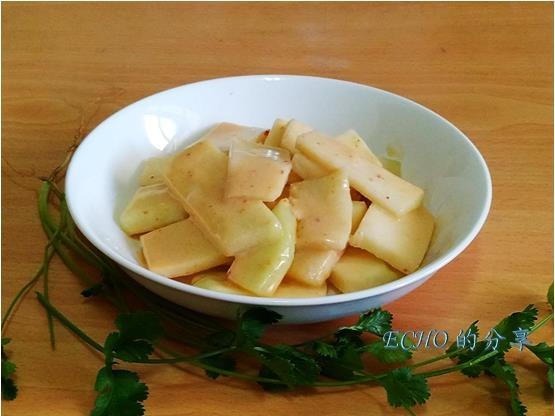 涼拌腐乳大頭菜-05.jpg