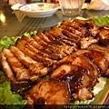 燒烤肉.JPG