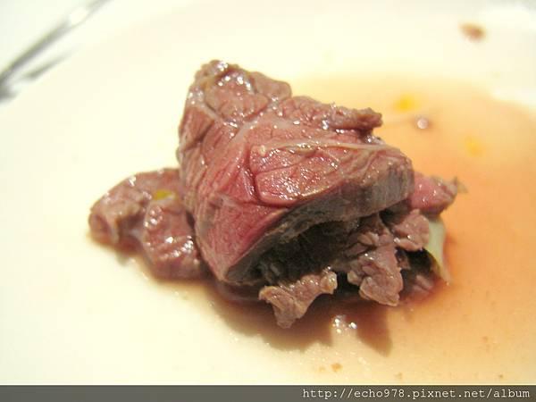 IMG_6104手切一級牛肉.JPG