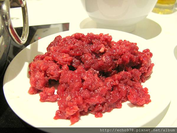 IMG_6127台灣牛絞肉.JPG
