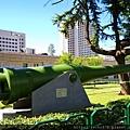 IMG_20200901_102130 19世紀德國造克虜伯240毫米要塞炮炮管.jpg