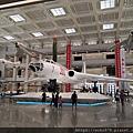 IMG_20200901_102600 中國造轟-6轟炸機.jpg