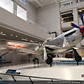 IMG_20200901_103015 美國造P-51D野馬戰鬥機.jpg