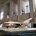 IMG_20200901_103034 蘇聯造米格-15比斯戰鬥機.jpg