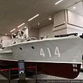 IMG_20200901_103101 頭門山海戰英雄艇.jpg