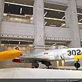 IMG_20200901_103257 美國造T-33A教練機(黃天明朱京蓉駕駛).jpg