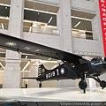 IMG_20200901_103346 加拿大造U-6A海貍效用機(李大維駕駛).jpg