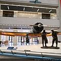 IMG_20200901_103523 日本造立川九九式高級教練機.jpg