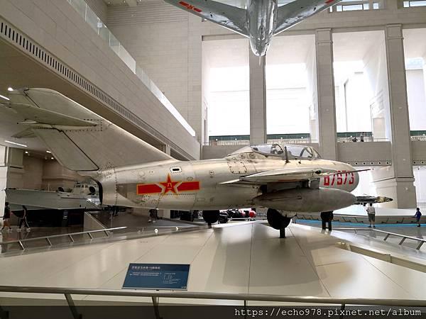 IMG_20200901_103851 蘇聯造烏米格-15教練機.jpg
