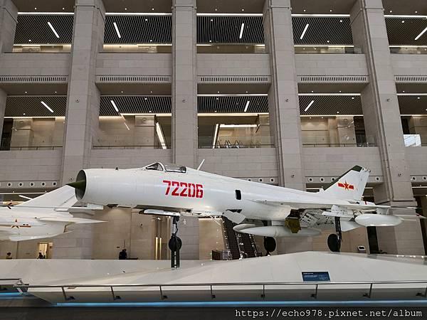 IMG_20200901_103801 中國造殲-8E殲擊機.jpg