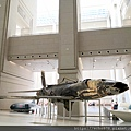 IMG_20200901_103930 美國造瑞安BQM-147無人駕駛高空偵察機 殘骸.jpg