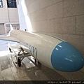 IMG_20200901_104236 中國造應擊6號導彈.jpg