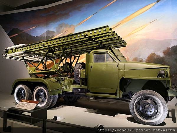 IMG_20200901_105355 蘇聯造BM-13火箭炮.jpg