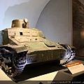 IMG_20200901_105439 日本造九五式公路、鐵路兩用裝甲車.jpg