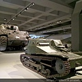 IMG_20200901_105611 義大利造CV33式超輕型偵察坦克.jpg