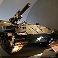 IMG_20200901_105653 美國造M41式155釐米自行榴彈炮.jpg
