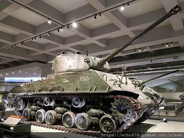 IMG_20200901_105703 美國造M4A3薛曼中型坦克.jpg