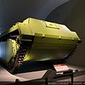 IMG_20200901_105718 美國造LVT-3兩棲運兵車.jpg