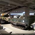 IMG_20200901_105729 美國造M29C黃鼠狼輕型兩棲運兵車.jpg