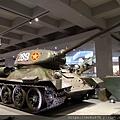 IMG_20200901_105756 蘇聯造T-34-85中型坦克.jpg